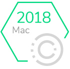connectCAD 2018 Mac