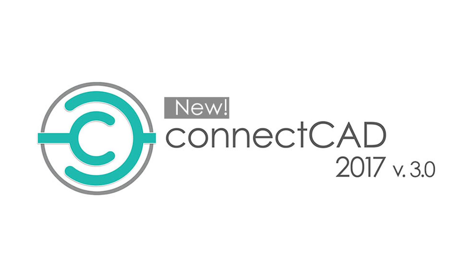 Connectcad2017 v30 for Vectorworks2018
